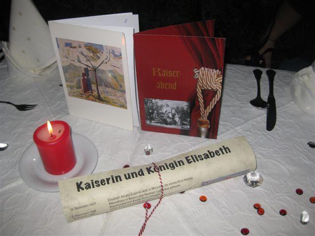 kaiserabend_mit_kaiser_franz_josef_und_kaiserin_elisabeth_sissi_20101108_1668909865