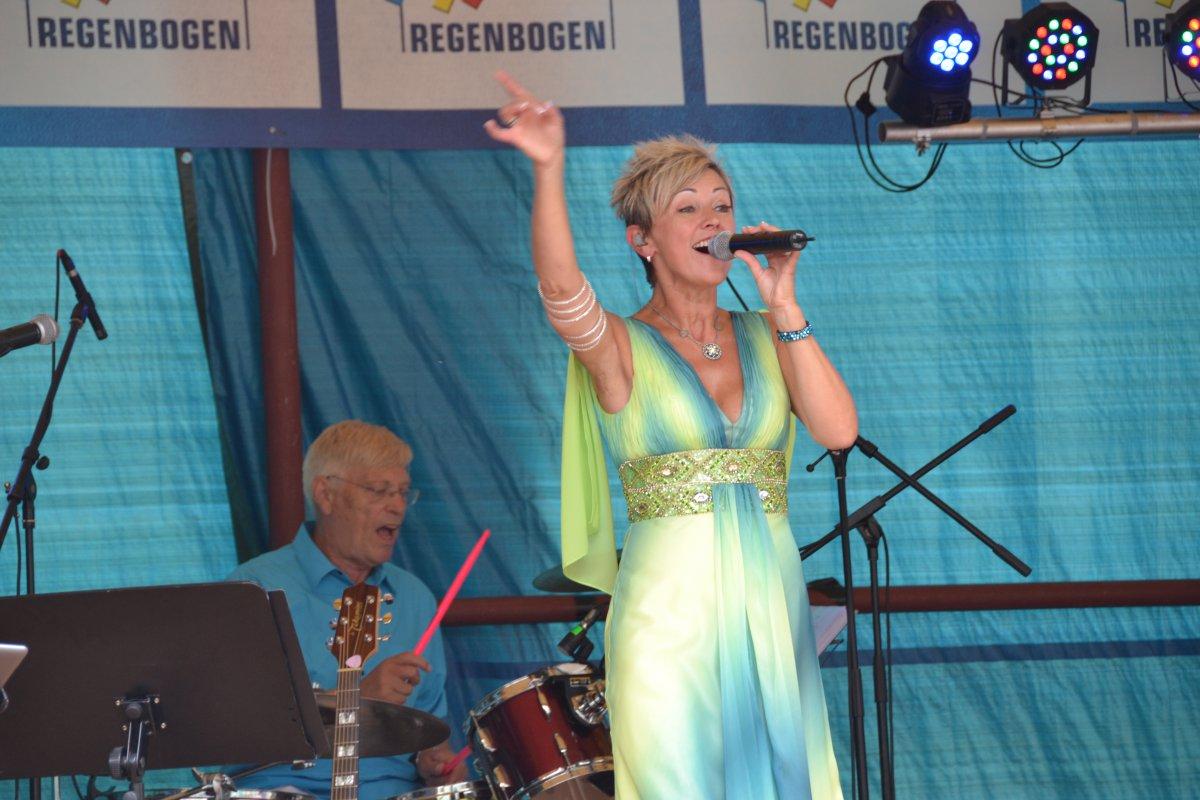 Rathausplatzfest Gondelsheim 052
