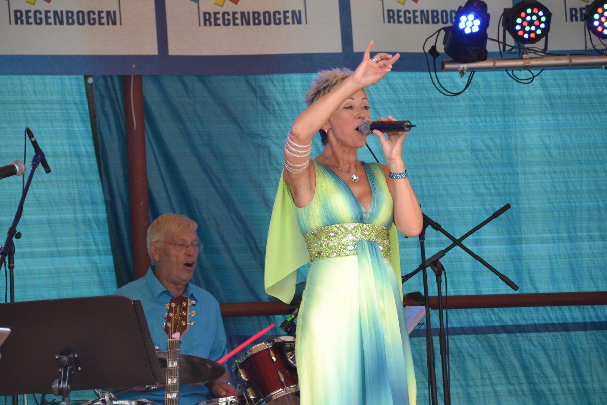Rathausplatzfest Gondelsheim 053