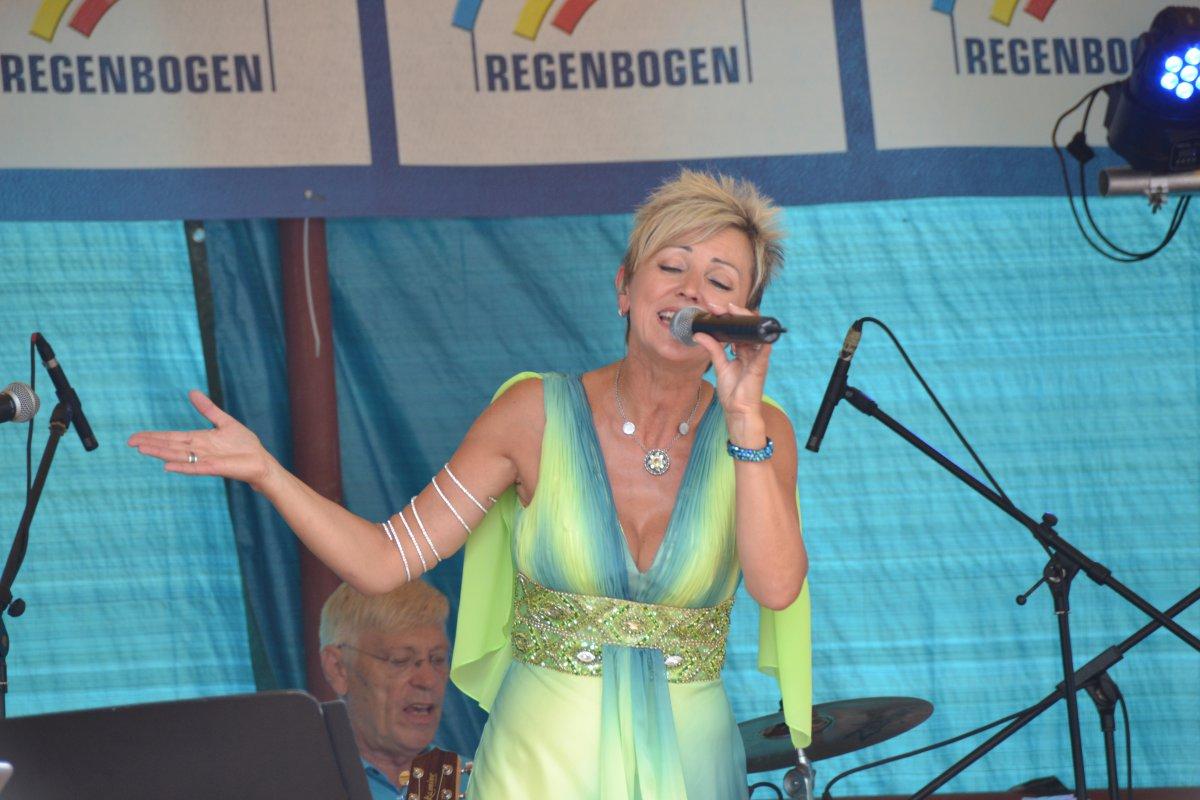 Rathausplatzfest Gondelsheim 077