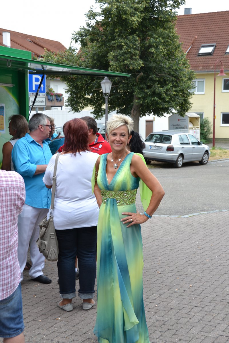 Rathausplatzfest Gondelsheim 129