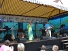 Rathausplatzfest Gondelsheim 031