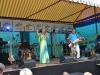 Rathausplatzfest Gondelsheim 032