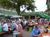 Rathausplatzfest Gondelsheim 058