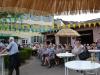 Rathausplatzfest Gondelsheim 073