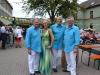 Rathausplatzfest Gondelsheim 095