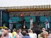 Rathausplatzfest Gondelsheim 108