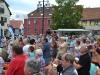 Rathausplatzfest Gondelsheim 109