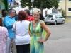 Rathausplatzfest Gondelsheim 128