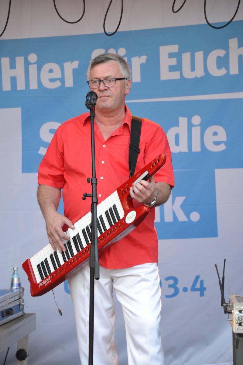 Fernando Express Hechingen 061