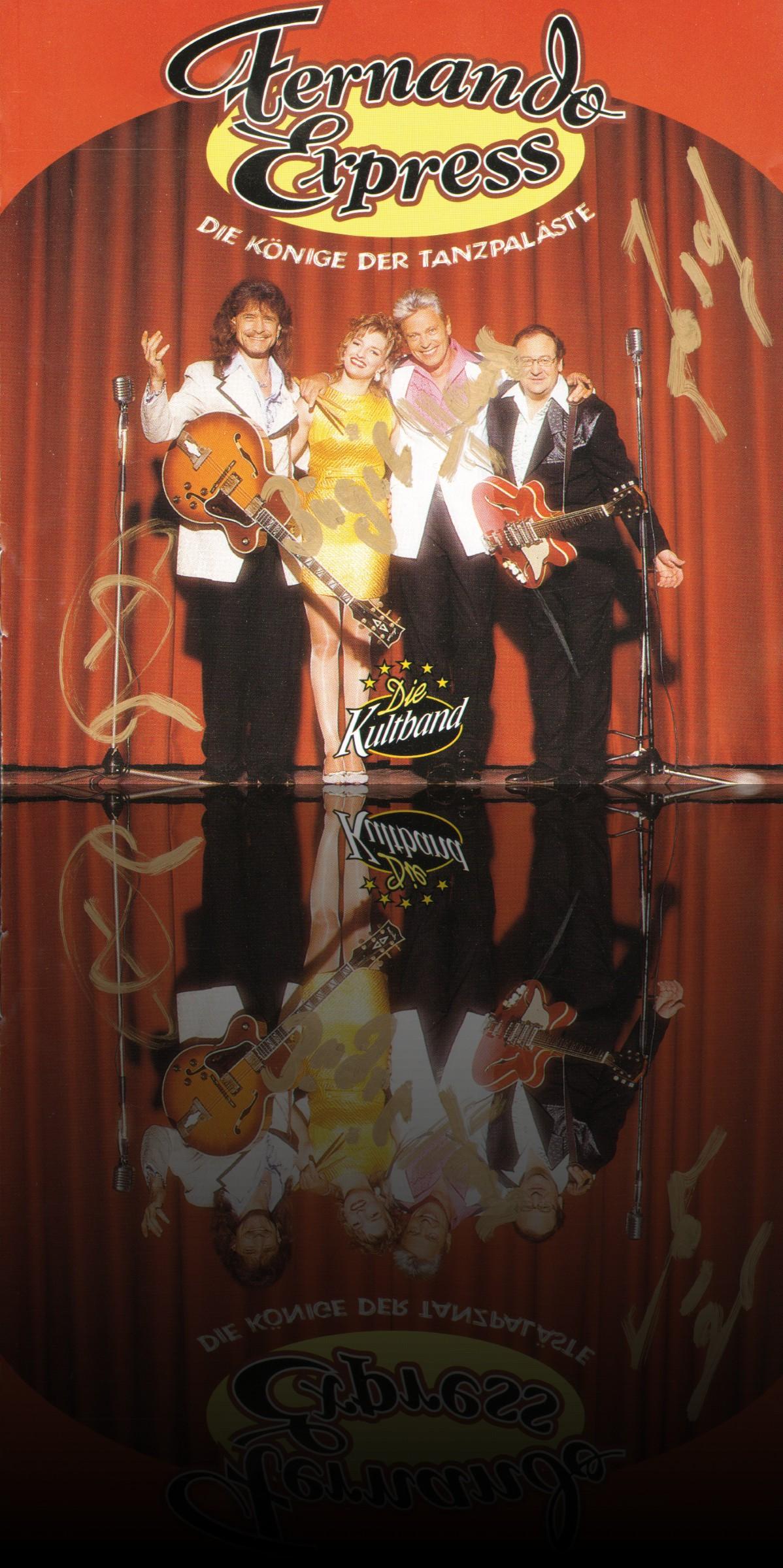1998 Die Koenige der Tanzpalaeste.jpg