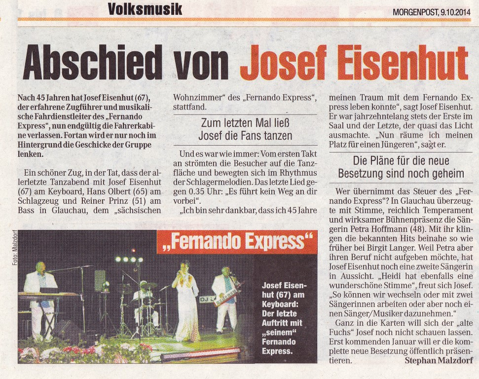 2014_10_09_Fernaando_Express_Josef_geht (Medium)