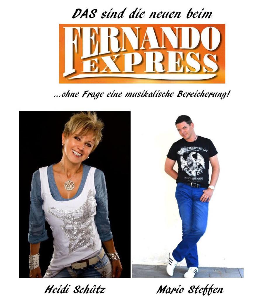Heidi_Mario_FenandoExpress