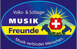 Musik-Freunde-Logo-OVAL_kl