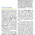 02 DMS HOH 20130915 Prod-Nr 189147   Seite 12     14. 9. 2013